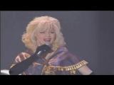 Светлана Разина - Нравится (Live) 1080p