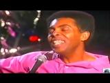 Palco - Gilberto Gil -