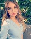 Регина Евгеньевна фото #17