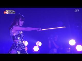 Dai 6-Kai AKB48 Kouhaku Taikou Uta Gassen - Love Trip