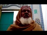 AAJ AAMNA DAY LAL DE TASHRIF AAWREE AAY AHMAD HAYAT WALARA IMAM MASJID JAME IBRAR MOLOANI HARLAN FAISALABAD RECITING NAAT
