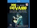 Mozart - Don Giovanni (Baden-Baden- 23.05.2013)