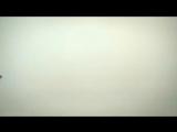 Пающие Трусы - Василёк (Осторожно! Нецензурная версия)  скачать видео с YouTube бесплатно
