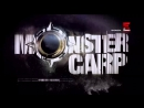 Карп-монстр В поисках гигантского карпа 2 серия. Венгрия / Monster Carp 2017