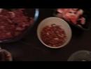 Homemade Chinese Hotpot