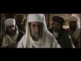 Смерть Пророка Мухаммада ﷺ( отрывок из фильма Умар ибн-Аль Хаттаб )