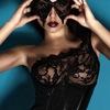 Sextesy |Sex appeal & fantasy
