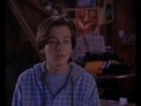 Brainscan (John Flynn) 1994
