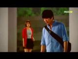 корейский сериал-''Струны души''