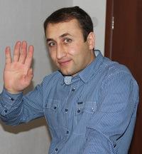 Миша Марабян