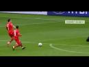 Сristiano Ronaldo - Juggling Skills