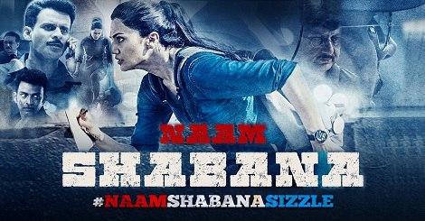 Naam Shabana Torrent