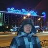 Andrey Loshkarev