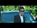 Ummon - Eslab Qol (Official HD Clip)