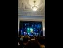 Григорий Лепс. Самый лучший день. Нижний Новгород 19.06.2017