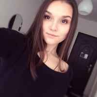 Наталья Долинцева