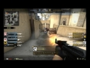Frag movie by delka