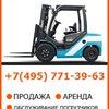 ООО Техник: подъемно-транспортное оборудование