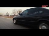 BMW 530 E34 491 тыс. км - стоит ли рискнуть
