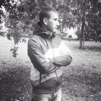 Дмитрий Зоткин