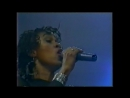TOTO - Hold the line Live Den Bosch 1992
