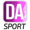 DAsport