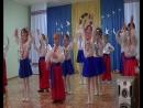 Ми - українці! Патріотичний флешмоб