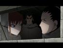 [MedusaSub] Naruto Shippuuden | Наруто: Ураганные хроники – 491 серия – русские субтитры