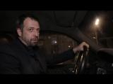 Таксисты  аферисты