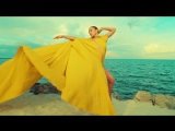ПРЕМЬЕРА КЛИПА!  Jennifer Lopez (Дженнифер Лопес) - Ni T