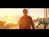 Bon Jovi - Rollercoaster (Hello Darkness, Say Goodbye)