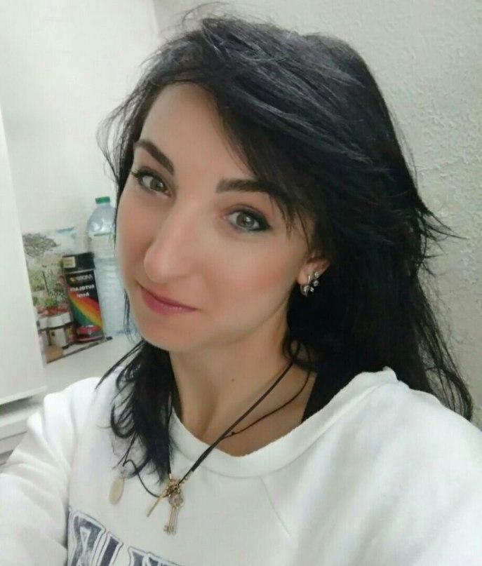 Ірина Малько |