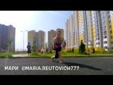 Что такое упражнение БЕРПИ Смотри видео, читай описание и будь здоров! )