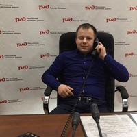 Юрий Бирюков | Ярославль