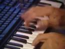 Азиат отжигает в старой рекламе драм-клавы. (VHS Video)