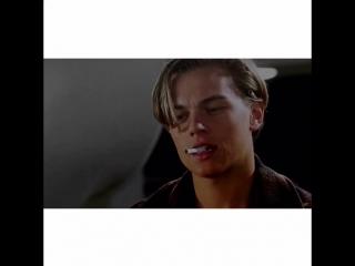 Leonardo DiCaprio | Леонардо Ди Каприо | VINE | Вайн