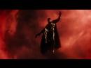Лига справедливости  Justice League (2017) Cпециальный трейлер с Комик-Кона HD