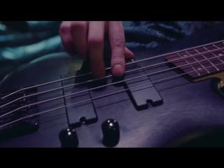 КУЛАКИ В КАРМАНАХ - ПРАВИЛА ИГРЫ (Official Video)