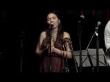 Samba Em Preludio (Baden Powell-Vinicius De Moraes) - Rita Pay