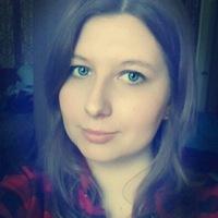 Эльвира Буданова