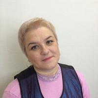 Аватар Натальи Колышкиной