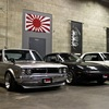 JDM Power Shop