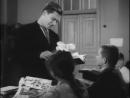 Васёк Трубачёв и его товарищи - Фрагмент (1955)