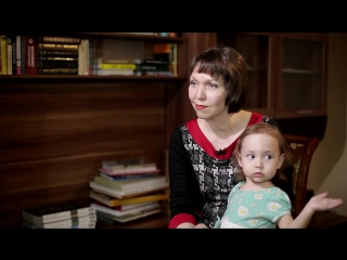 Счастливое материнство Гульнара и Диляра
