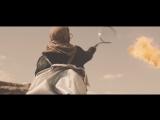Премьера. Felix Jaehn feat. ALMA - Bonfire (ft)