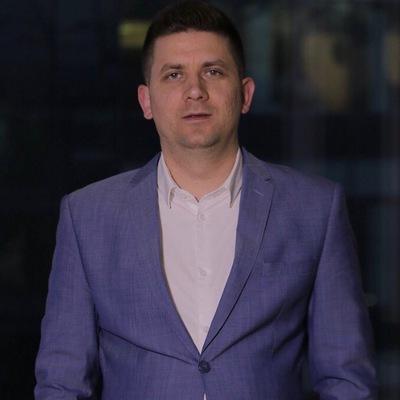 Иван Гобузов