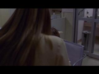 Сумеречная зона (2002)1x38