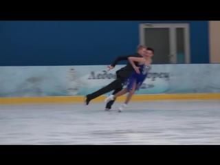 Людмила СОСНИЦКАЯ Павел Головишников