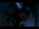 Диверсант 2: Конец Войны (2 серия)