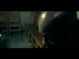DMX - I Miss You ft. Faith Evans